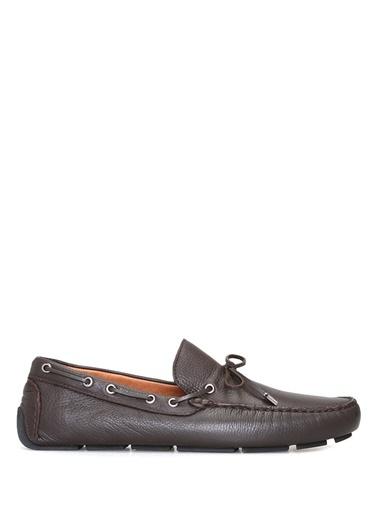 Ayakkabı-Beymen Club